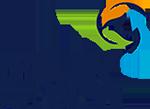 Zarząd Usług Komunalnych w Stargardzie Logo